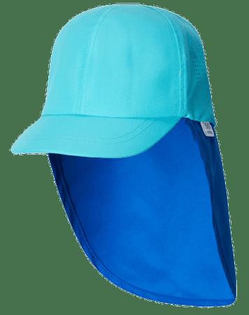 Reima fiú baseball sapka Vesikirppu, 52, kék