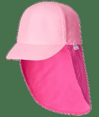 Reima czapka z daszkiem dziewczęca Vesikirppu