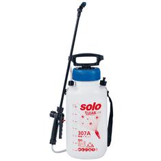 SOLO Sprayer Fogger Solo 307A Cleaner FKM, Viton