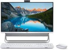 DELL Inspiron 5400 AiO računalo (5397184447826)