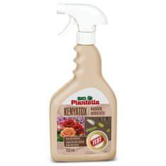 Bio Plantella Kenyatox naravni insekticid, 750 ml