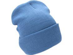 Extol Craft Čiapka, modrá, bez svetla a zadného reflexného prvku