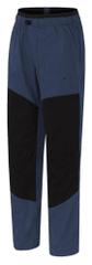 Hannah chlapecké kalhoty Guines JR