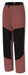 Hannah dívčí kalhoty Guines JR
