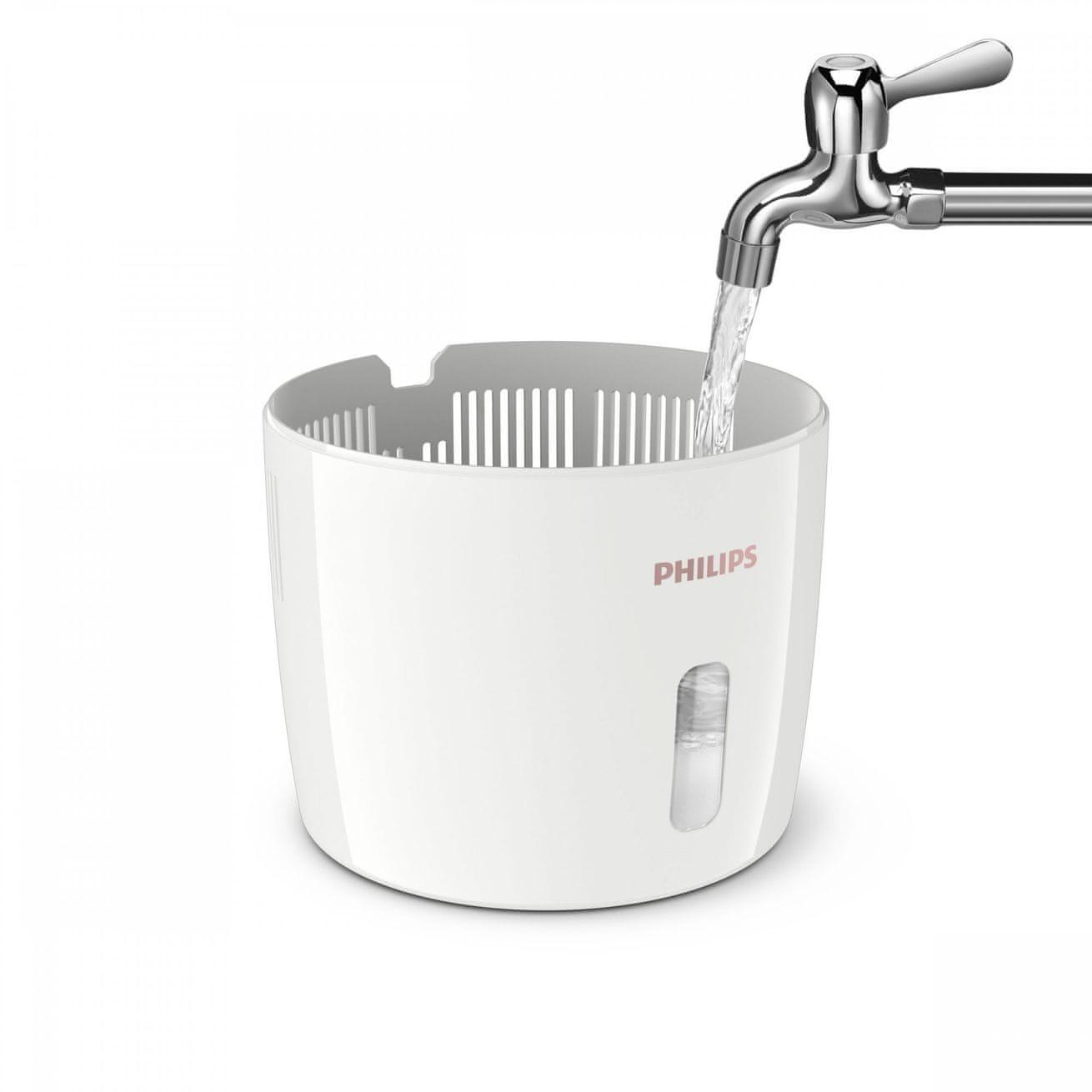 Philips Series 2000 HU2716/10
