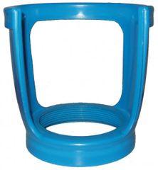 Hastex Kryt lahvového ventilu