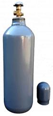Hastex Tlaková láhev CO2 - 10 kg