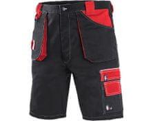 CXS Delovne kratke hlače ORION DAVID