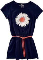 Topo dívčí šaty 2-13330-920