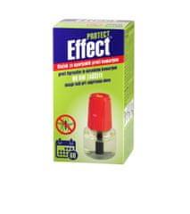 Effect Protect vložek za uparjalnik, 45 ml