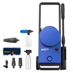 Nilfisk Core 125 Vysokotlakový čistič Car wash (128471253)