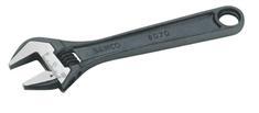 Bahco Kľúč nastaviteľný 8070