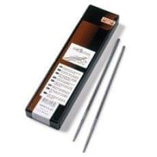 Bahco pilnik na ostrenie retazi 168-8-5.2-1P