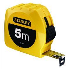 Stanley Zvinovací meter 5 m