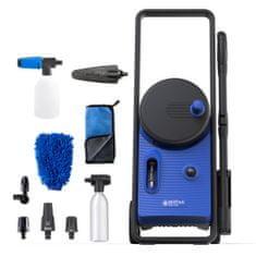 Nilfisk Core 140 Vysokotlakový čistič PowerControl Premium (128471270)