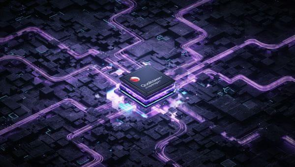 Redmi Note 10 mobilni telefon, 4GB/128GB
