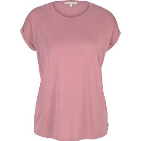Tom Tailor Ženska majica Loose Fit 1024964.25901 (Velikost M)