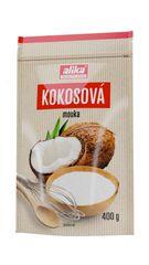 ALIKA Kokosová mouka 400g