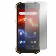 myPhone Edzett kijelző üveg a Hammer Energy 2 készülékhez (HAMMER ENERGY 2 üveg)