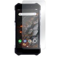 myPhone Edzett kijelző üveg Hammer IRON 3 / IRON 3 LTE-hoz (IRON 3 üveg)
