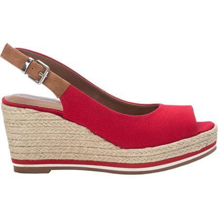 Refresh Sandały damskie 72693-5 (Wielkość 40)