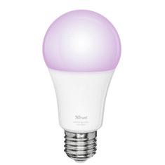 KAPPA systémy ZLED-RGB9 ZigBee LED žiarovka farebná