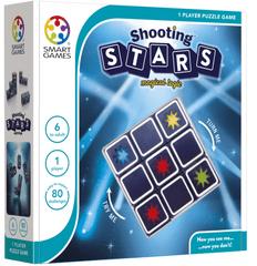 Smart Games Čarobne zvezde (SG 092)