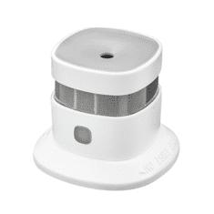 KAPPA systémy ZigBee detektor dymu