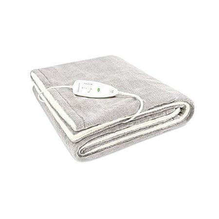 Medisana Nagy melegítő takaró 200 x 150 cm HB 675