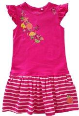 Topo dívčí šaty 2-13400-920