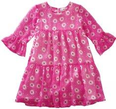 Topo dívčí šaty 2-13340-010