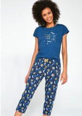 Cornette Dámské pyžamo Cornette 498/197