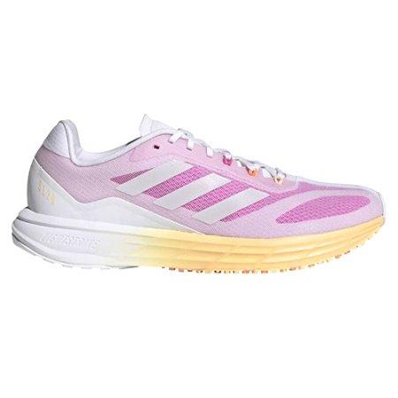 Adidas SL20,2 W, SL20,2 W | FY0355 | FTWWHT / DSHGRY / SCRPNK | 7-