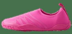Reima dívčí obuv do vody Sujaus 569464-4600