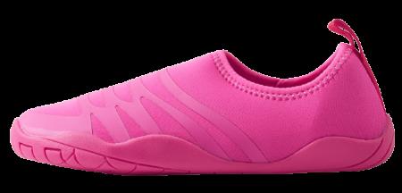 Reima dziewczęce buty do wody Sujaus 569464-4600, 35 różowe