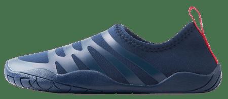Reima chłopięce buty do wody Sujaus 569464-6980, 36 ciemnoniebieskie