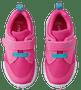 5 - Reima tenisice za djevojčice Ekana 569465-4410, 21, ružičaste