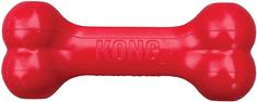 KONG Extreme Goodie Bone igračka za pse, L, crna