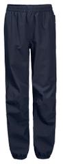 Jack Wolfskin chlapecké kalhoty Rainy Days Pants Kids 1607761