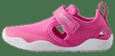 Reima dievčenské sandále Rantaan 569471-4600