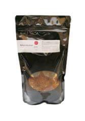 Ferco Miso polévka s kimchi