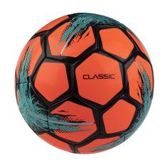 SELECT FB Classic nogometna lopta