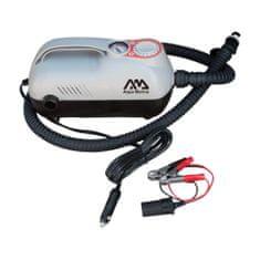 Aqua Marina Super električna pumpa, 12V