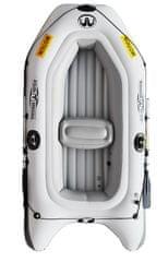 Aqua Marina Motion Sports čamac, za T-18 motor, na napuhavanje, PVC, 2,55 m (BT-88820)