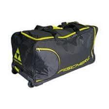 FISCHER Hokejová taška FISCHER Player Bag JR