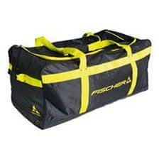 FISCHER Hokejová taška FISCHER Team Bag JR