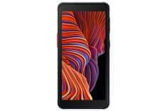 Samsung Galaxy Xcover 5, 4GB/64GB, crni