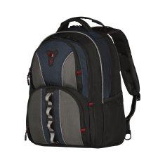 """Wenger PILLAR plecak na notebook 16"""" (60633)"""