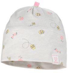 Maximo dívčí jarní čepice