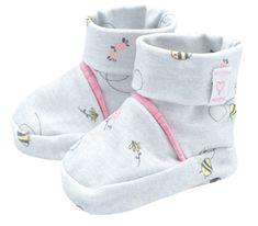 Maximo dievčenské topánočky